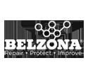 Belzona_Logo_Mono_White