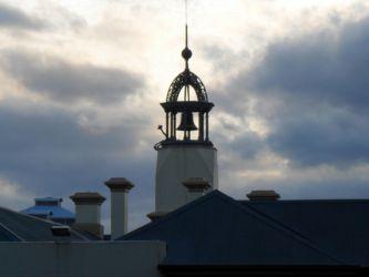 Eveleigh_Sydney_NSW