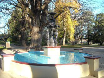 James-Dalton-Fountain-ORANGE